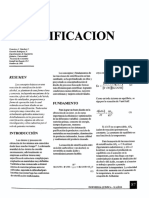 Dialnet-Esterificacion-4902598.pdf