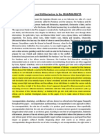BHAGWAD GITA-consequentialism vs non consequentialism.docx