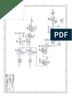 TARAMPS++T1.2+KW.pdf