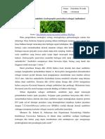 Artikel biokim (Tugas 1).docx