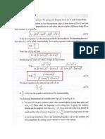Transmissibility.pdf