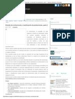 Estudio de Cortocircuito y Coordinación de Protecciones, Parte 1 _ Ingenieria Electrica y Tecnologia