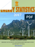 Energy Statistics 2017r.pdf