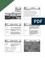 P15 Harpreet Singh 2nd presentation -PSC Segmental Box Girder.pdf
