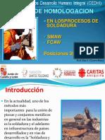 2. Practica Smaw