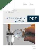 4 Instrumentos Medicion Mecanica
