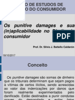 Palestra OAB -18.10 - Professor Silvio Battello