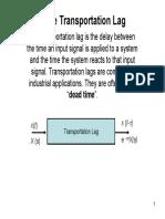 ELG4152L15.pdf