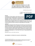 5Col-p.495-512.pdf