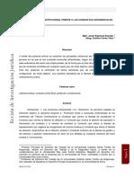 2013-I_Analisis_Juriprudencial_Javier_Espinoza_Cristina_.pdf