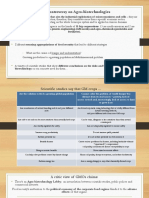 PPT Food Security Part 2