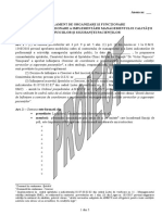 ROFComisieCoordonareImplementareMCS