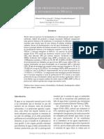 Arreguin, desalinizacion del agua.pdf