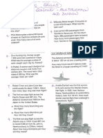 word problems - basic skills