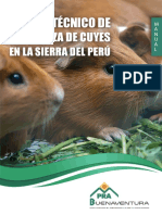 MANUAL CUY PDF.pdf