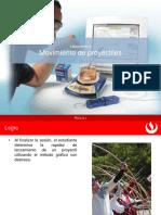 Diapositiva de Laboratorio 2 de Física 1