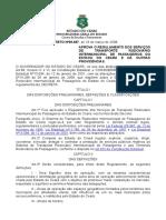 decreto-29687 imprimir