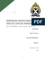 BORRADOR CASERO.docx