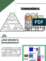 1. Termodinamica.pdf