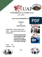 AUDITORIA-DE-GESTION-FINANCIERA.docx