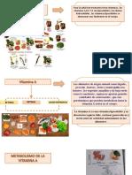 Alex Pato Vitamina