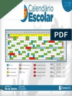 CALENDARIO ESCOLAR - 2017.pdf