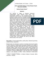 Forced_Modernization - 4.pdf