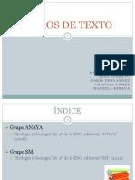 librosdetexto1-151113212107-lva1-app6891.pdf