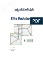 294035665 Elite Ductsize 6 Manual PDF.ar.Es