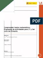 Ep2 Ep3 Mat Comprendermatematicas Nuriadomenech