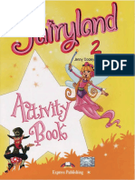 Fairyland_2_activity_book.pdf
