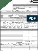 Dcia Rivadavia Manual.pdf