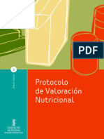 Protocolo de Valoración Nutricional.pdf