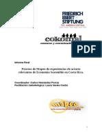 Informe Final Proceso de Mapeo de experiencias de actores relevantes de ES-3.pdf