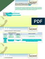 Formato de Informe de Taller