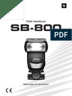 SB-800_It