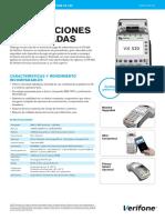 Ficha Tecnica VX520.pdf