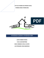 Introduccion Vivienda (1) (1)
