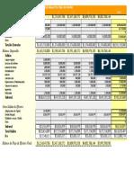 analisisflujoefectivo (1)