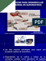 3_Estrategias Para Desarrollar Una SCM