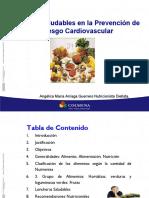 presentacinhbitosyestilosdevidasaludable-120201162636-phpapp01
