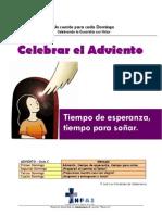 Celebrar_el_Adviento