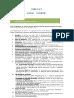 Enunciado Producto académico N°1.pdf