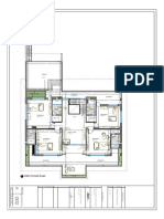 First Floor Plan_18!09!17