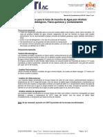 ffdfd.pdf