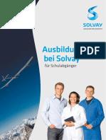 Ausbildung Bei Solvay 2016 179334