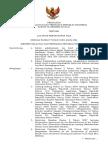 48-permen-kp-2014.pdf