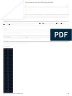 Farming _ League of Legends Wiki _ FANDOM powered by Wikia.pdf