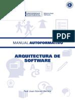 A0027_MA_Arquitectura_de_software_ED1_V1_2016.pdf