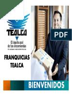 Circular de Oferta Franquicias Tealcav.15.1 (1)